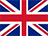 http://general-trading.it/images/England-Flag.png